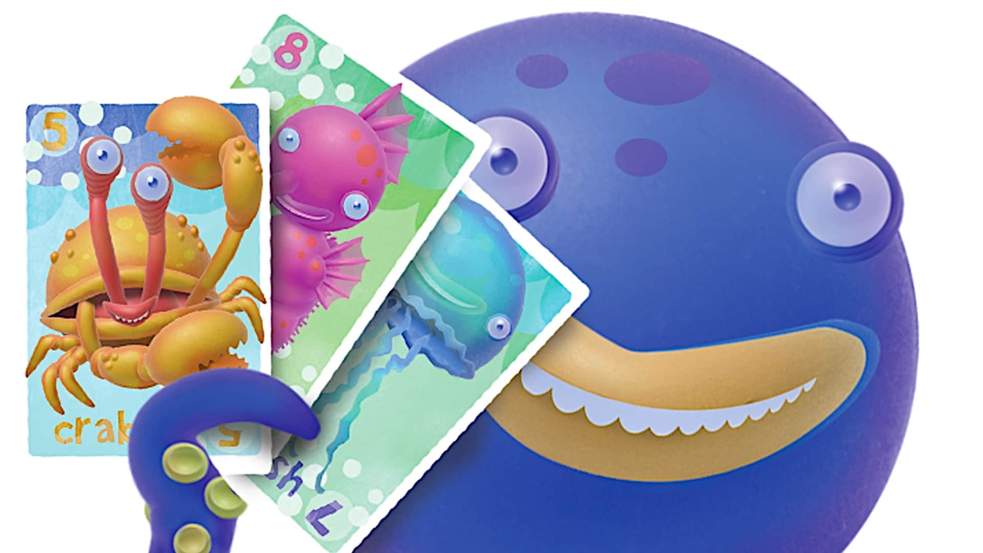 Go Fish Game Rules And How To Play Guide