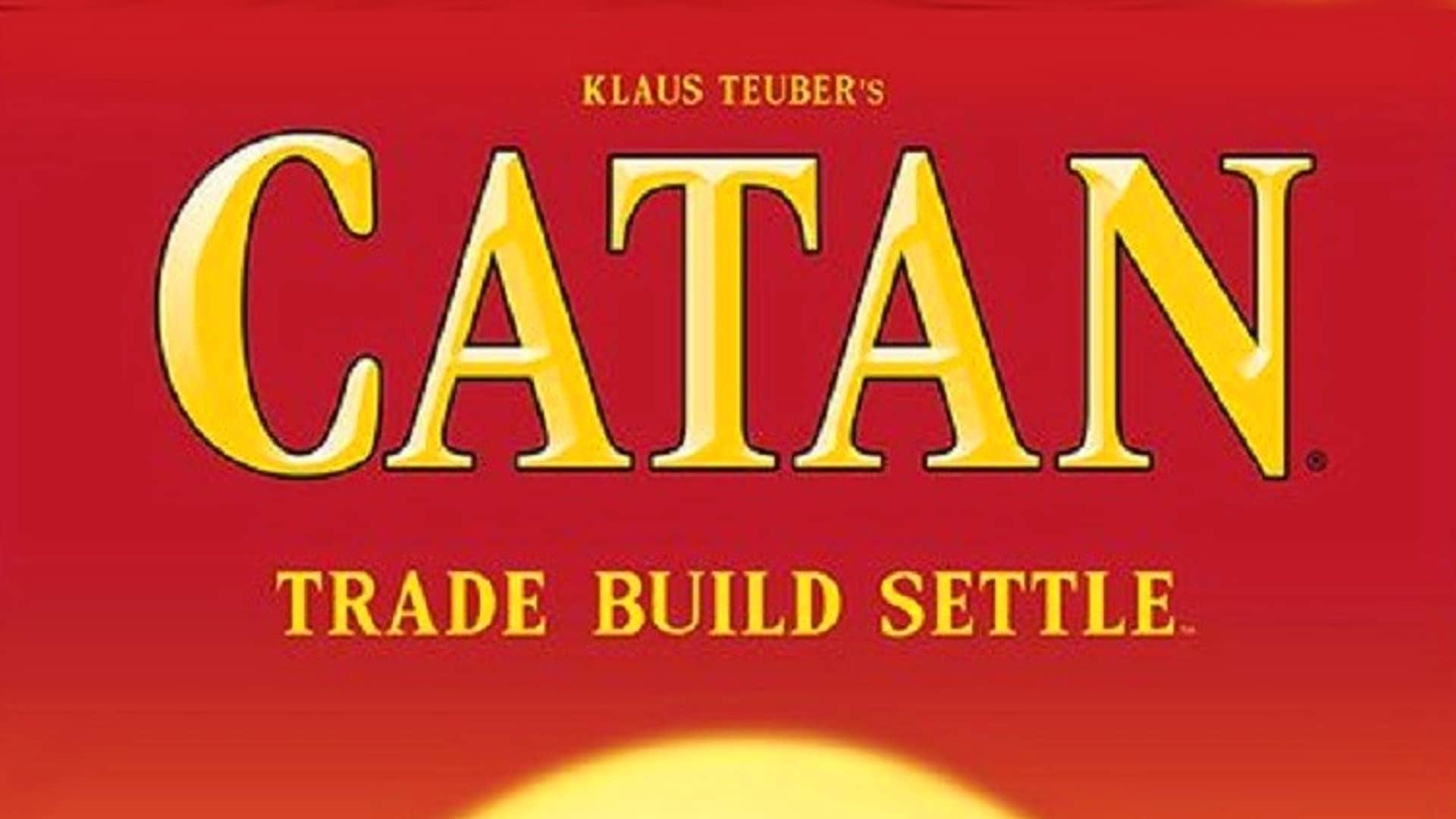 Settlers Of CATAN Game Rules and How to Play Guide