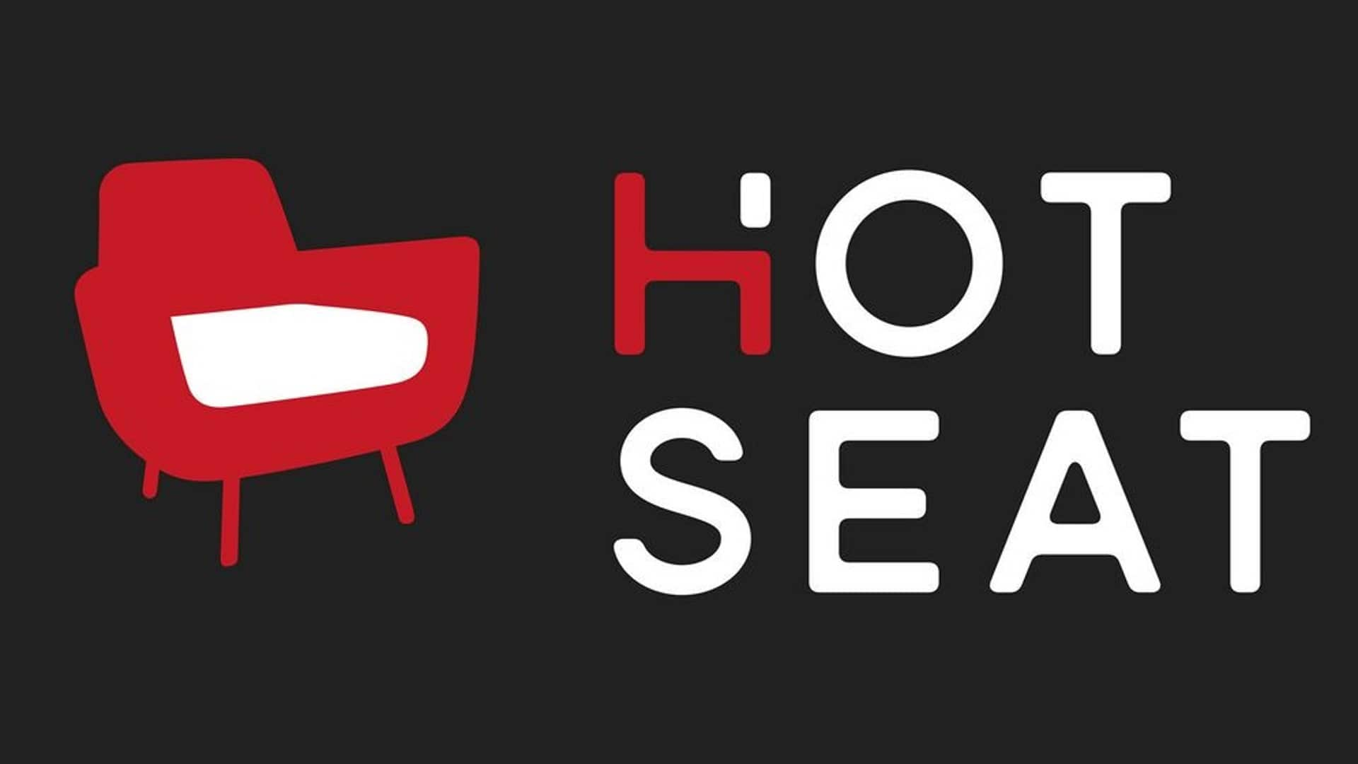 Hot Seat Game Rules and How to Play Guide