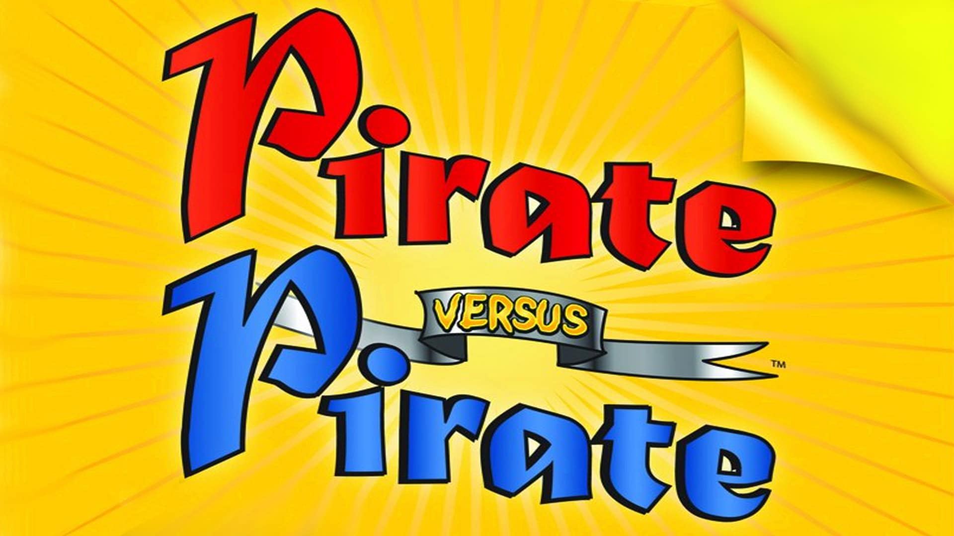 Pirate vs Pirate Board Game Rules and How to Play Guide