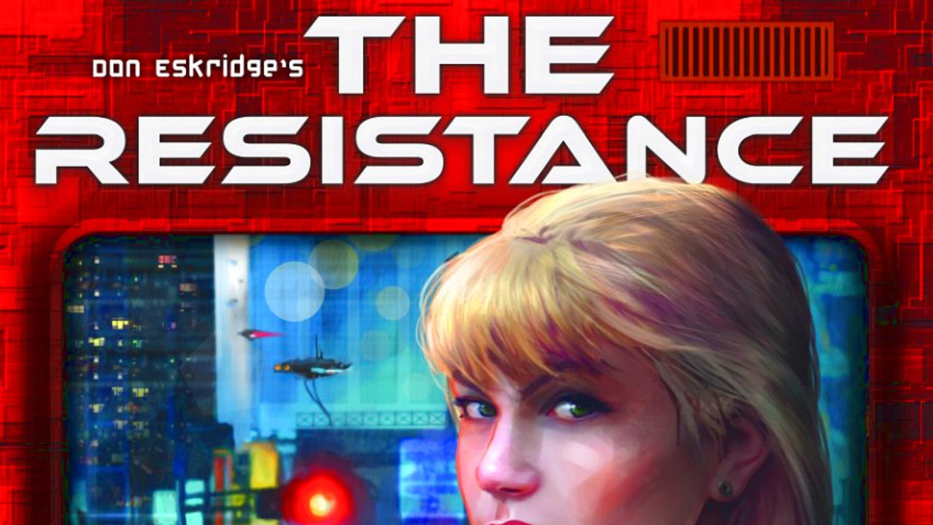 The Resistance Game Rules and How to Play Guide