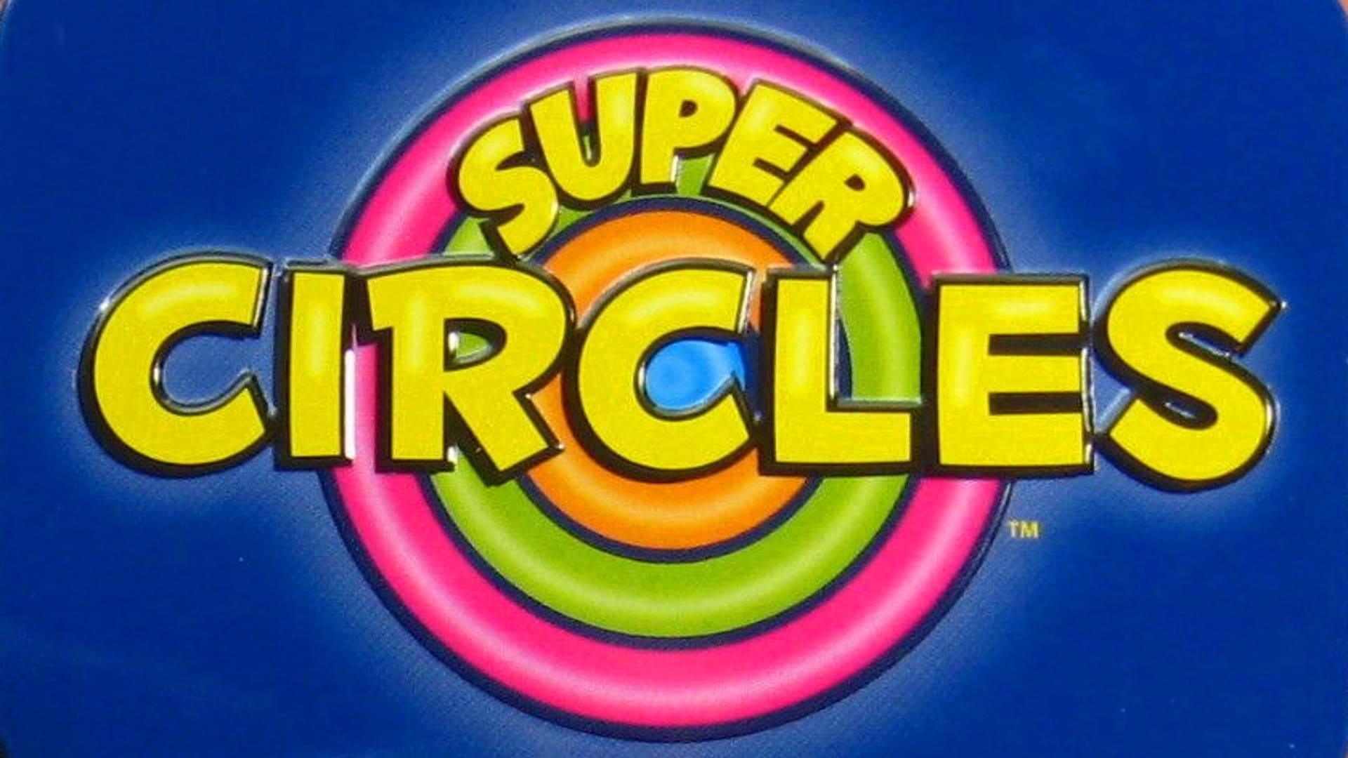 How to play Super Circles?