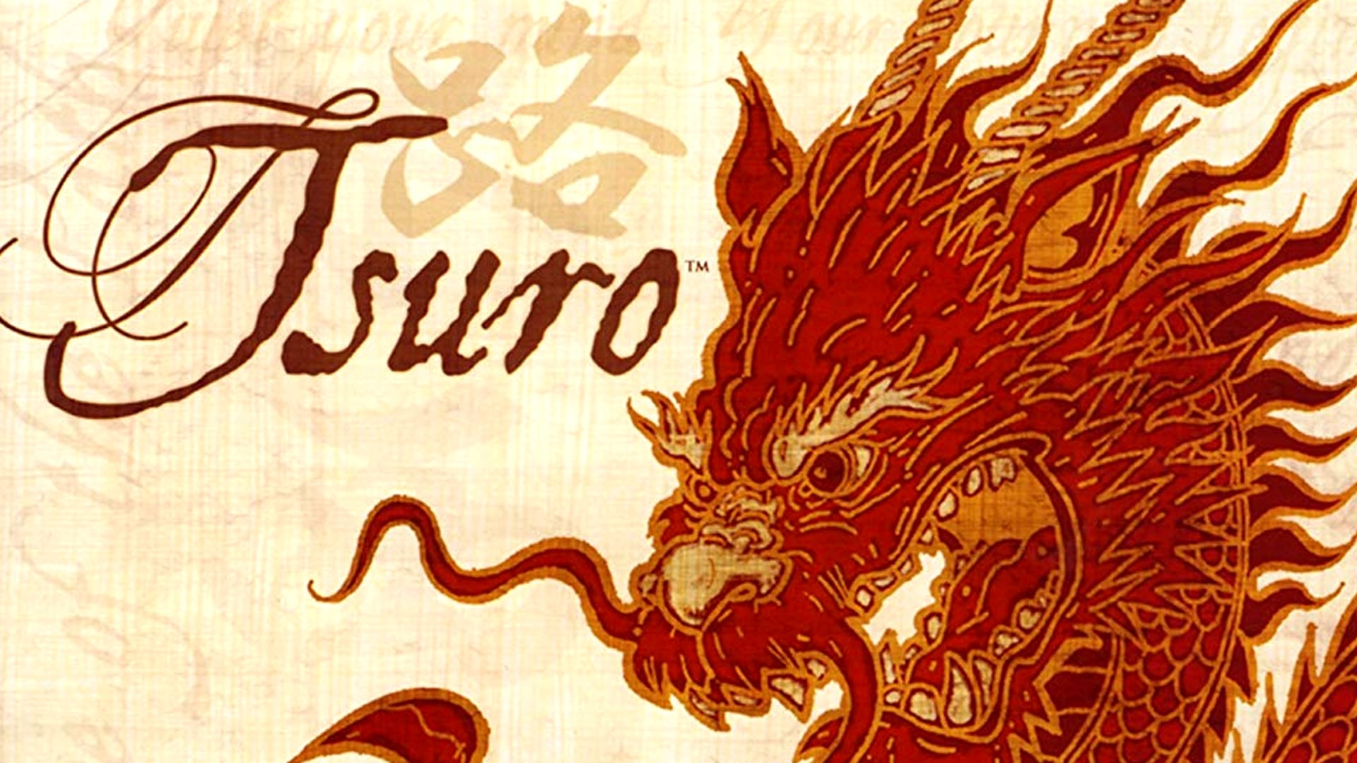 How to play Tsuro?