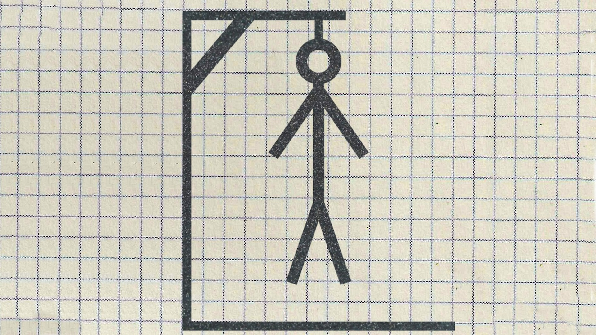 Hangman Rules of the Game and How to Play Guide