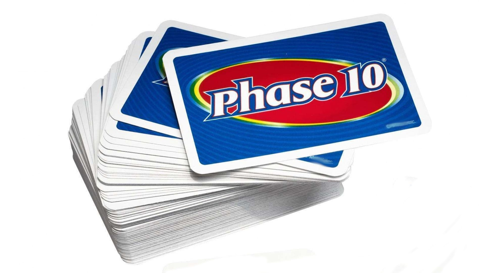 Phase 10 Card Game Rules and How to Play Guide