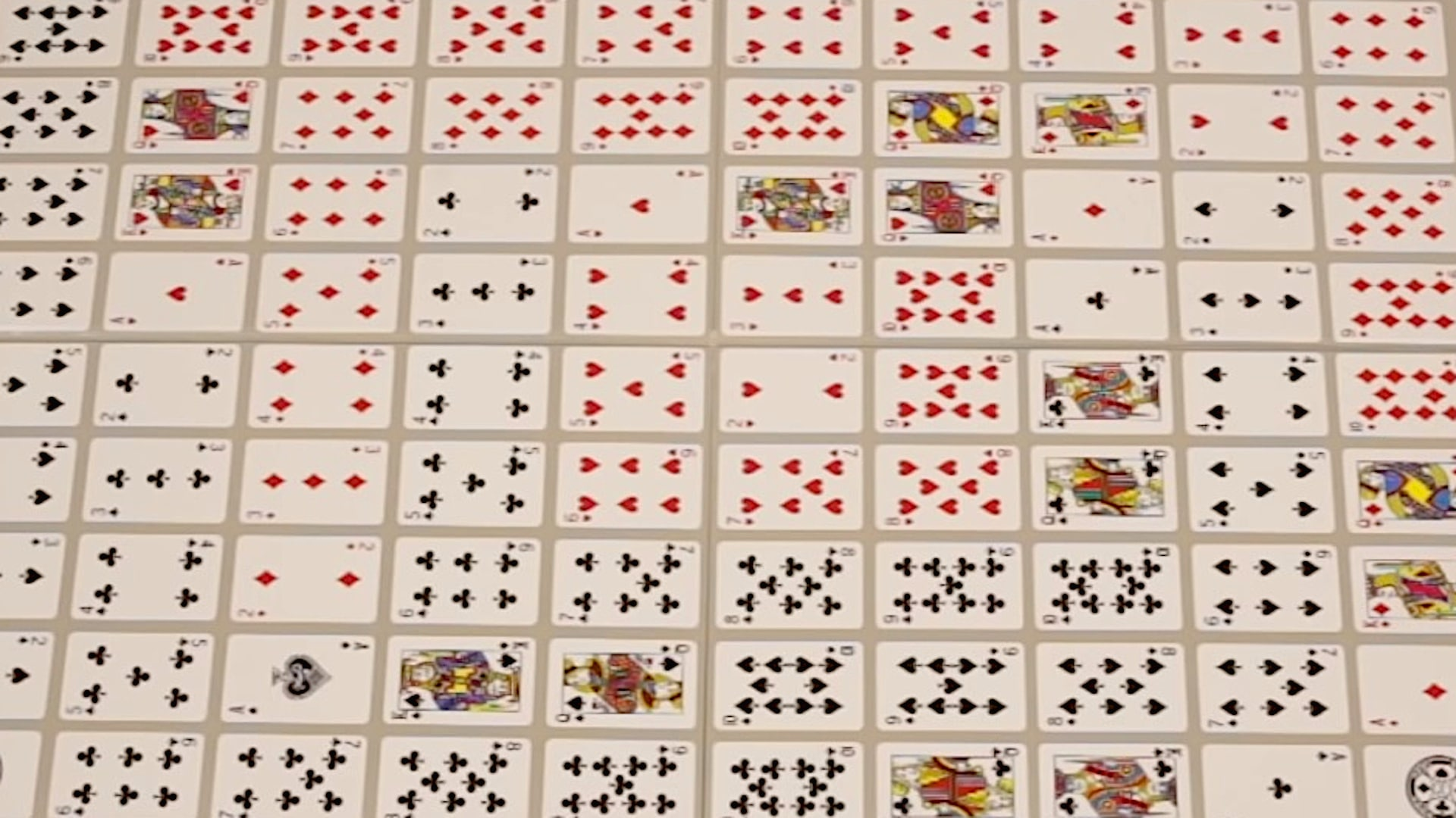 Sequence Game Rules and How to Play Guide