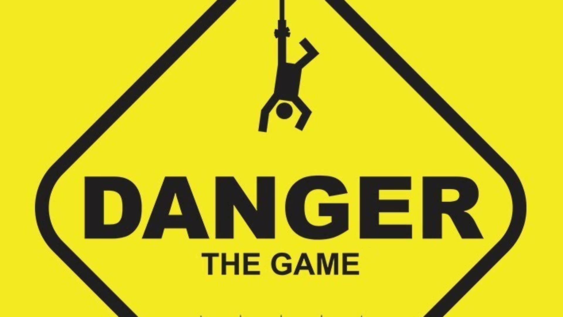Danger The Game Rules and How to Play Guide