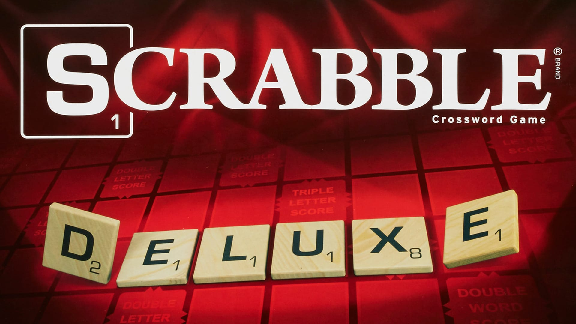 Scrabble Game Rules and How to Play Guide