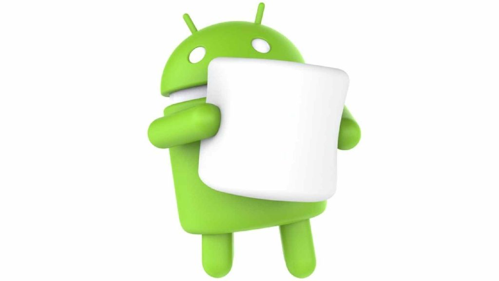 Android Marshmallow Review 2