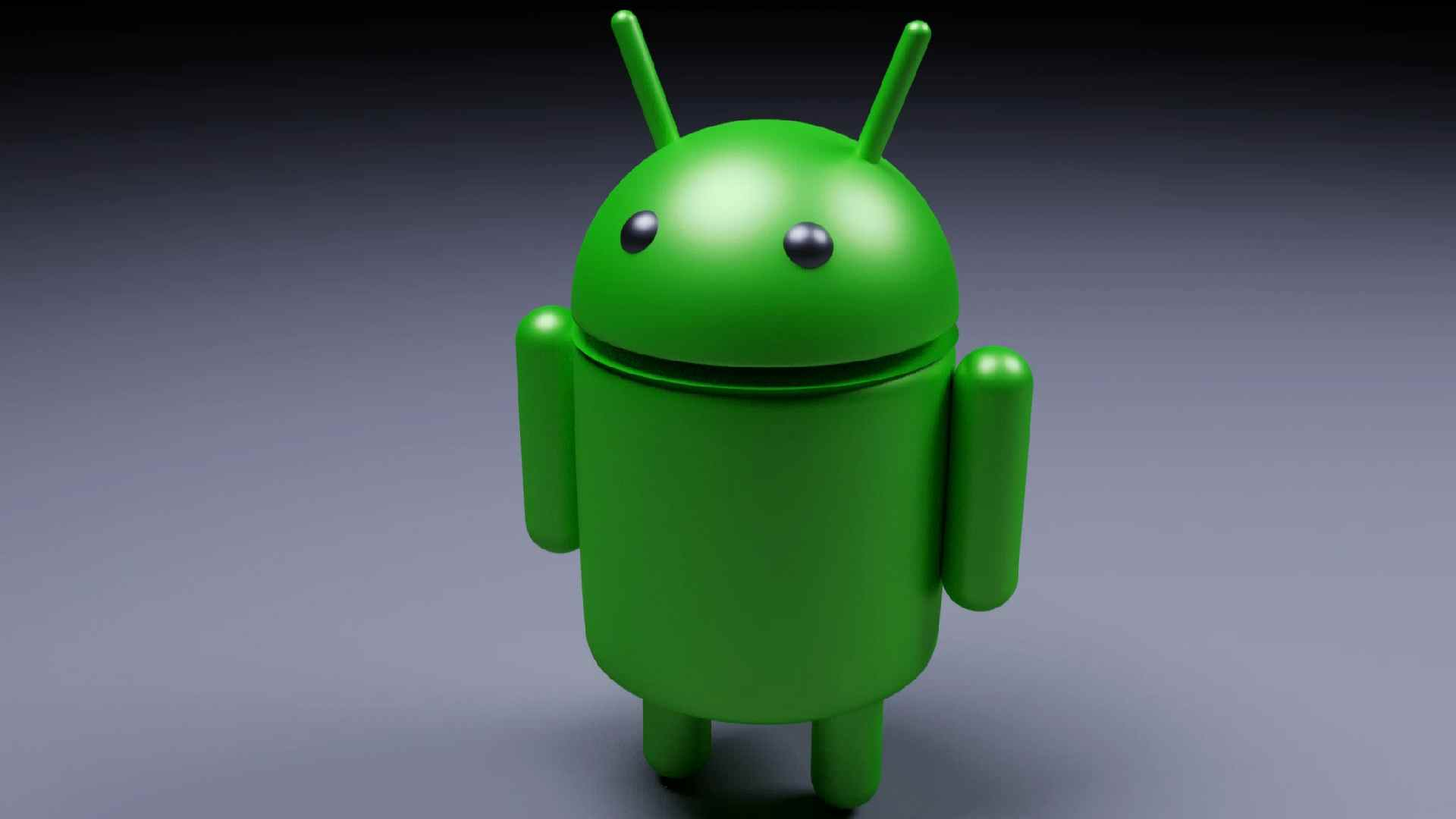 Android OS Guide For New Users