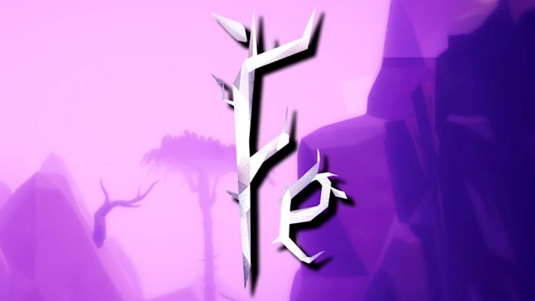 Read more about the article Fe Game Review