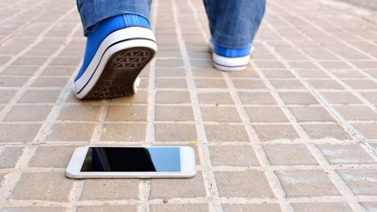 Read more about the article How to Find a Lost Phone