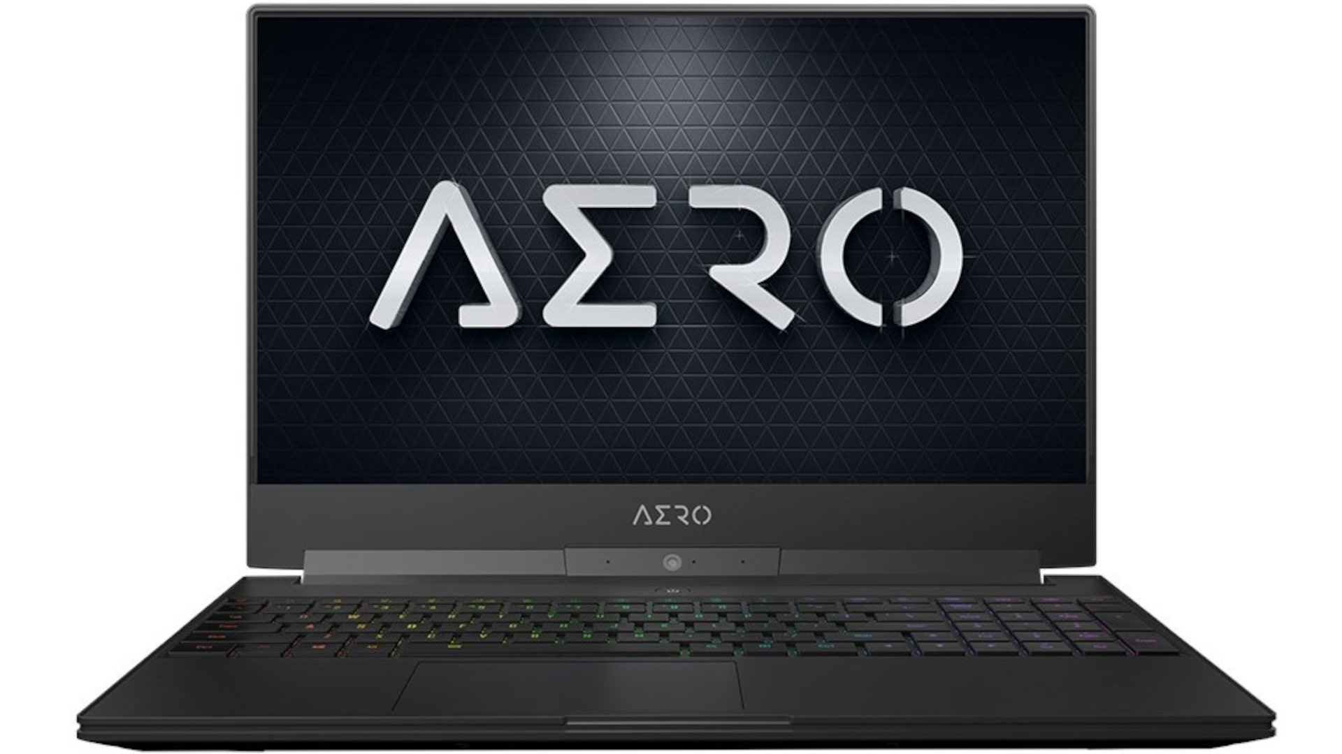 Gigabyte Aero 15 X9 Laptop Review
