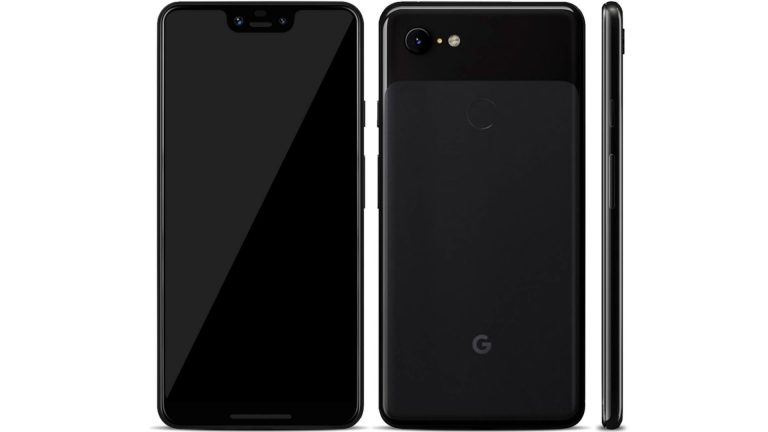 Read more about the article Google Pixel 3 Review
