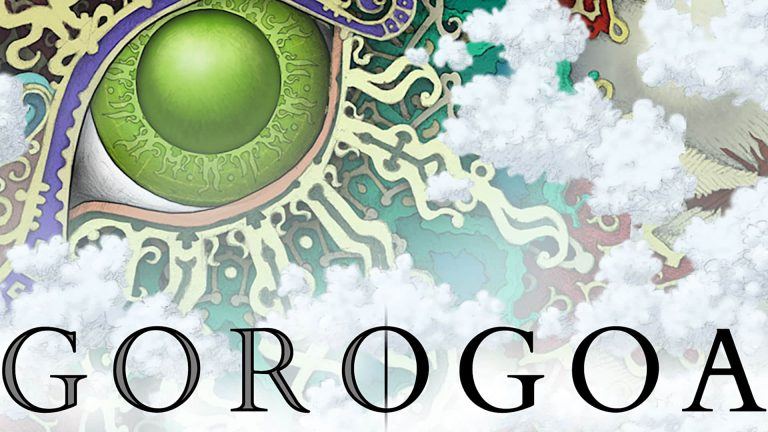 Read more about the article GOROGOA Game Review