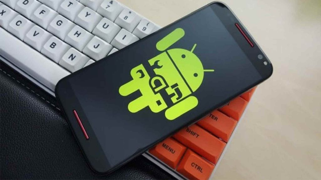 Hidden Android Options And Features 2