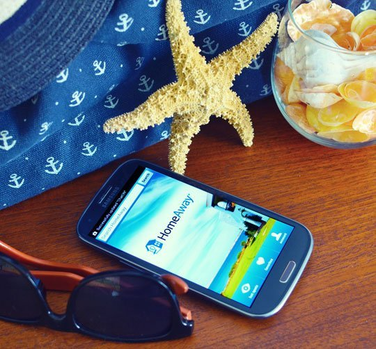 10 Great Holiday Apps (List) 2