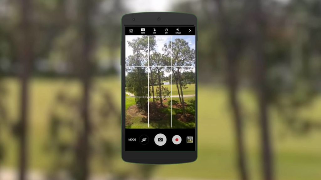 Learn How to Take Good Photos With a Mobile Phone (Guide) 2