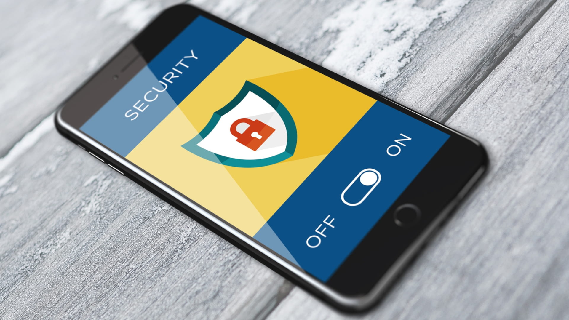 Mobile Phones Safety FAQ's Answered
