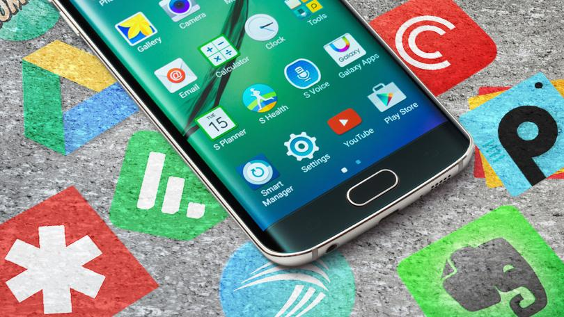 The Most Popular Android Apps Of All Times 2