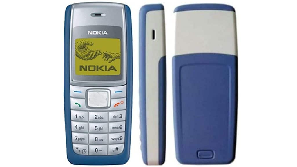 Top 20 Most Sold Mobile Phones Of All Times [List] 2