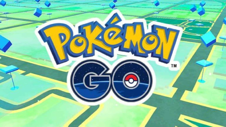 Read more about the article Pokemon Go Game Review