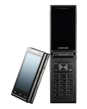 Samsung Hennessy Review 2