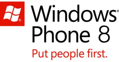 Windows Phone 8 Apollo Review 2