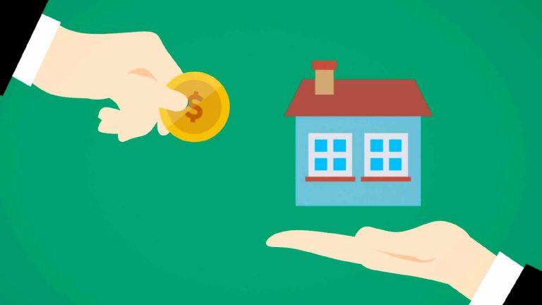 Read more about the article Housing Savings (Explained)