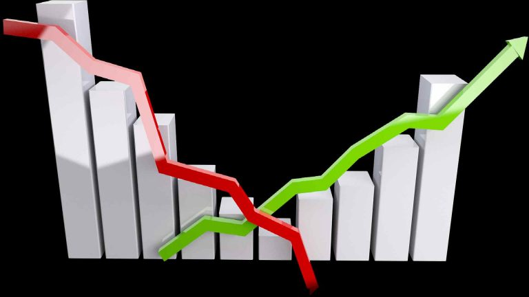 Read more about the article Investing In Investment Funds (Advantages And Disadvantages)