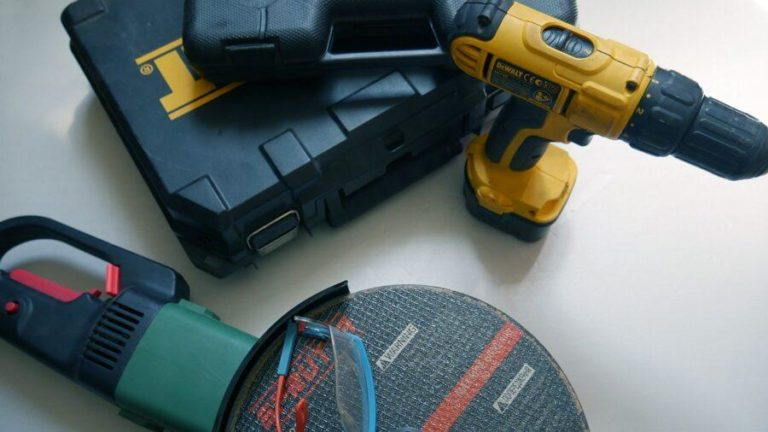 Read more about the article Power Tools For Everyday Household Chores