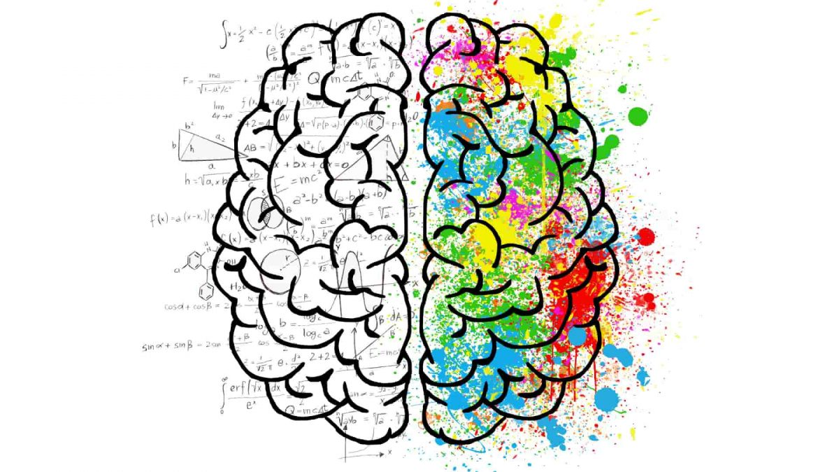 7 Qualities of Highly Creative People 2