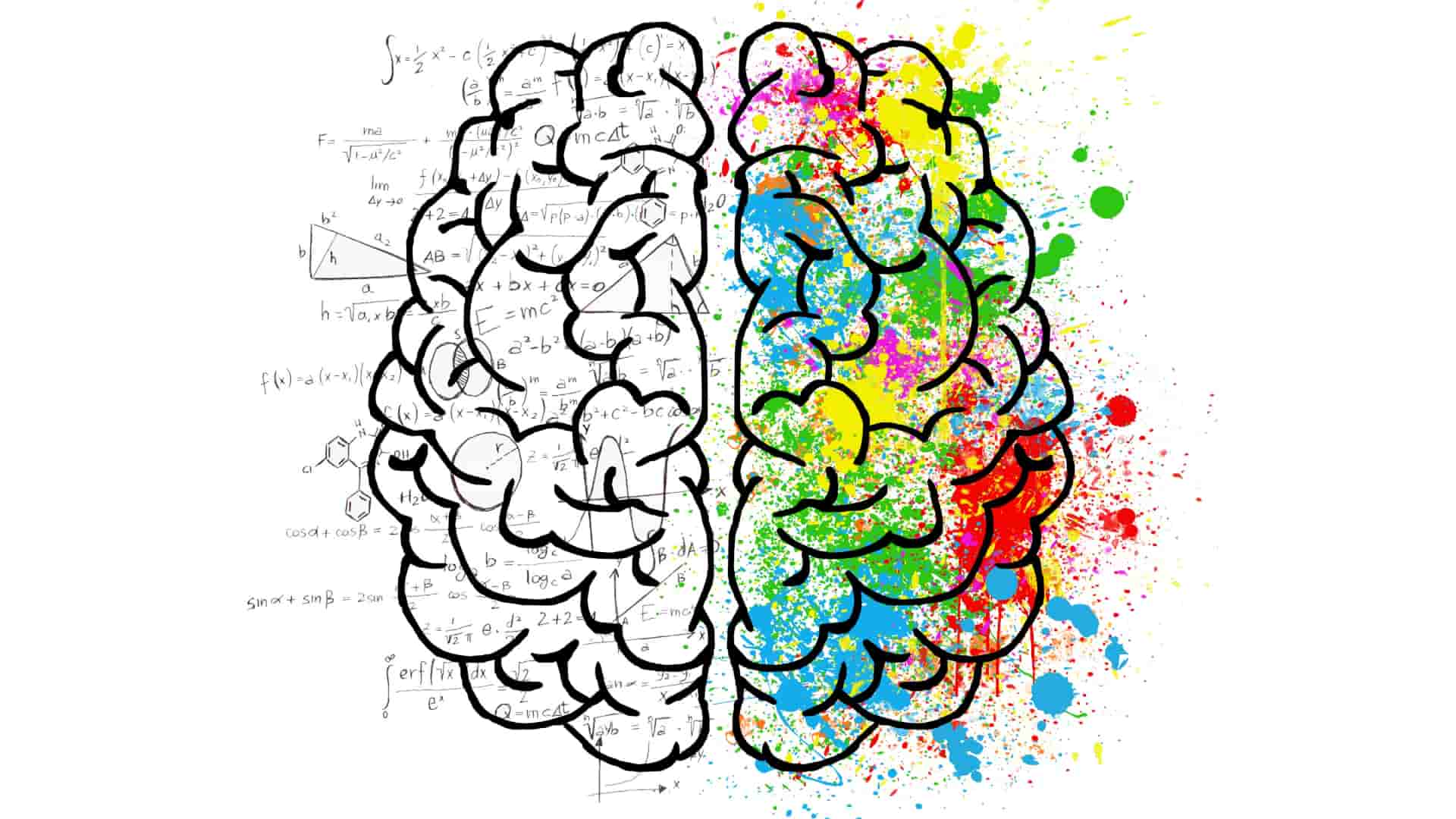 7 Qualities of Highly Creative People