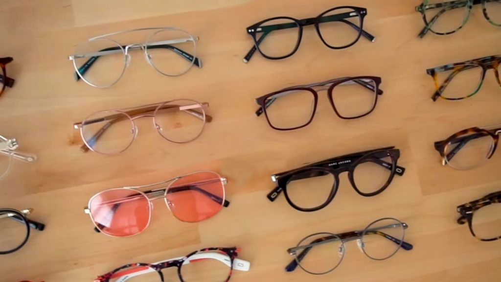 How To Choose Glasses [4-Step Guide] 2