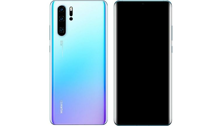 Read more about the article Android Phones with the Best Cameras [2019]
