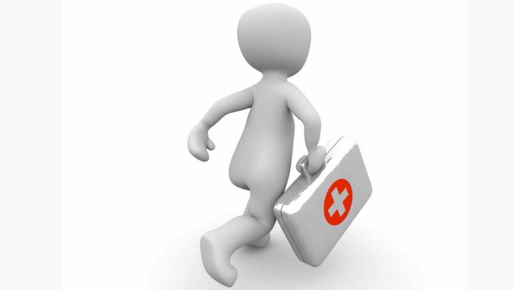 What is Medical Tourism (Explained) 2