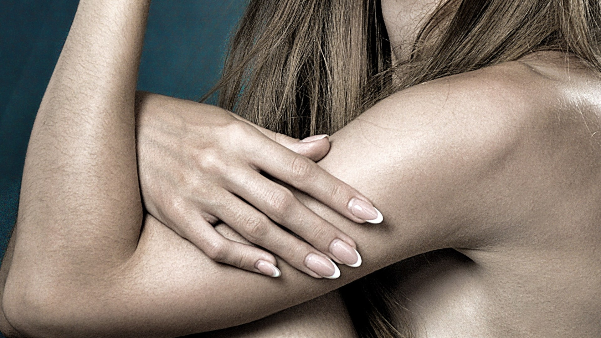 Methods for Removing Unwanted Hair