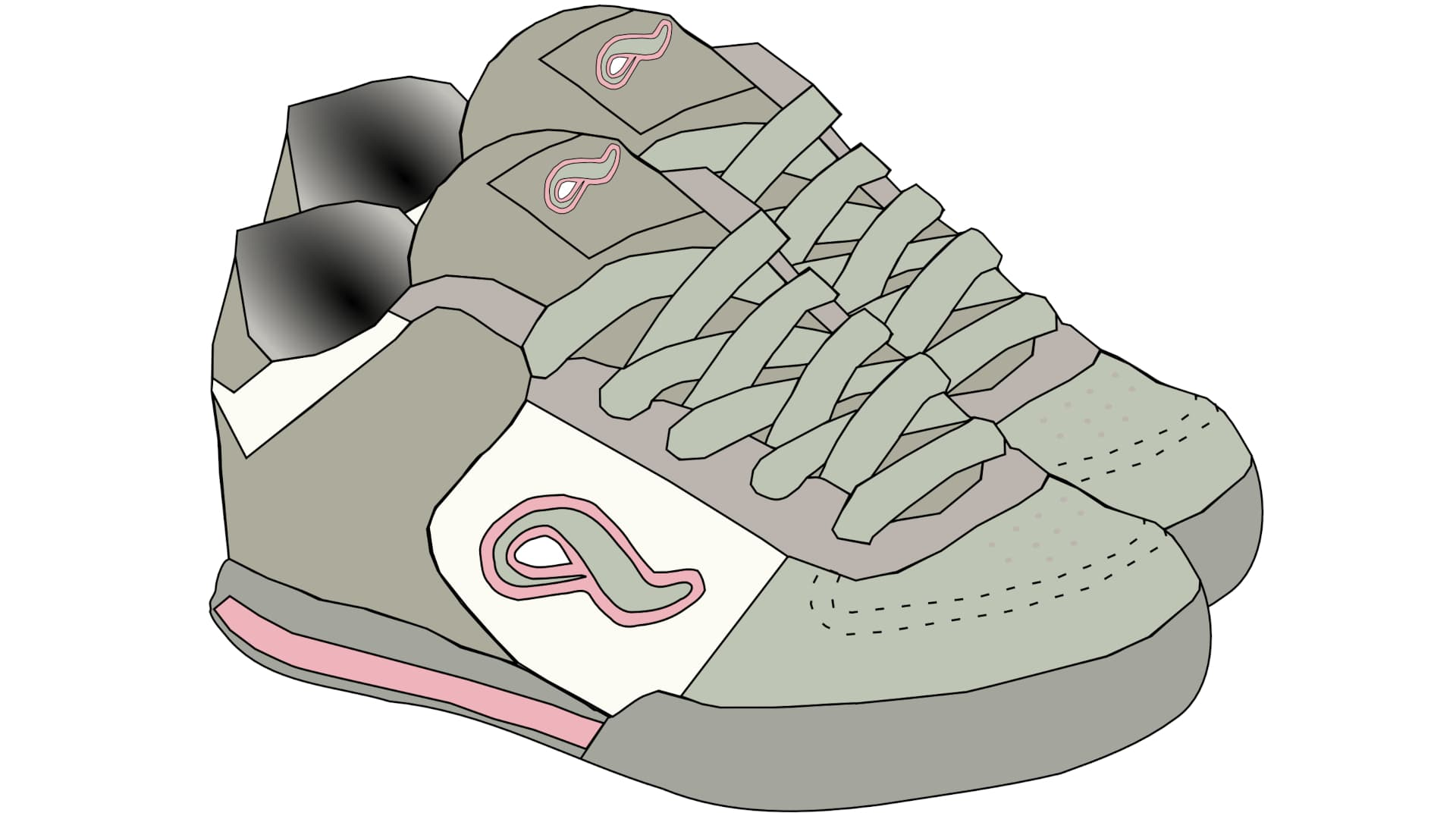 How to Choose Shoes for Diabetics [Guide]
