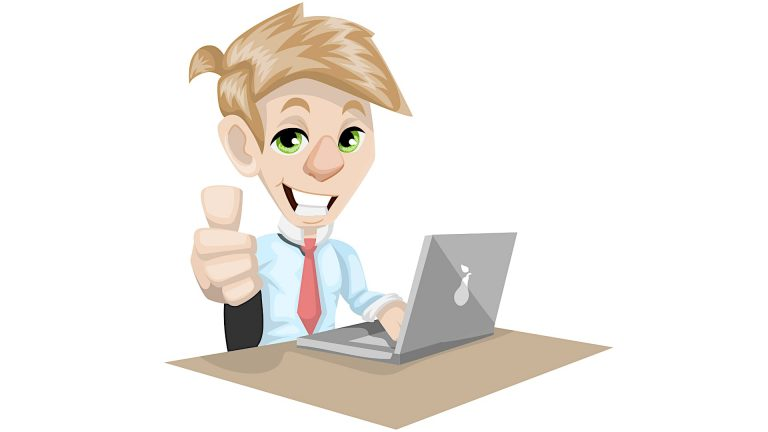 Read more about the article 16 Tips for Making Successful Internet Business