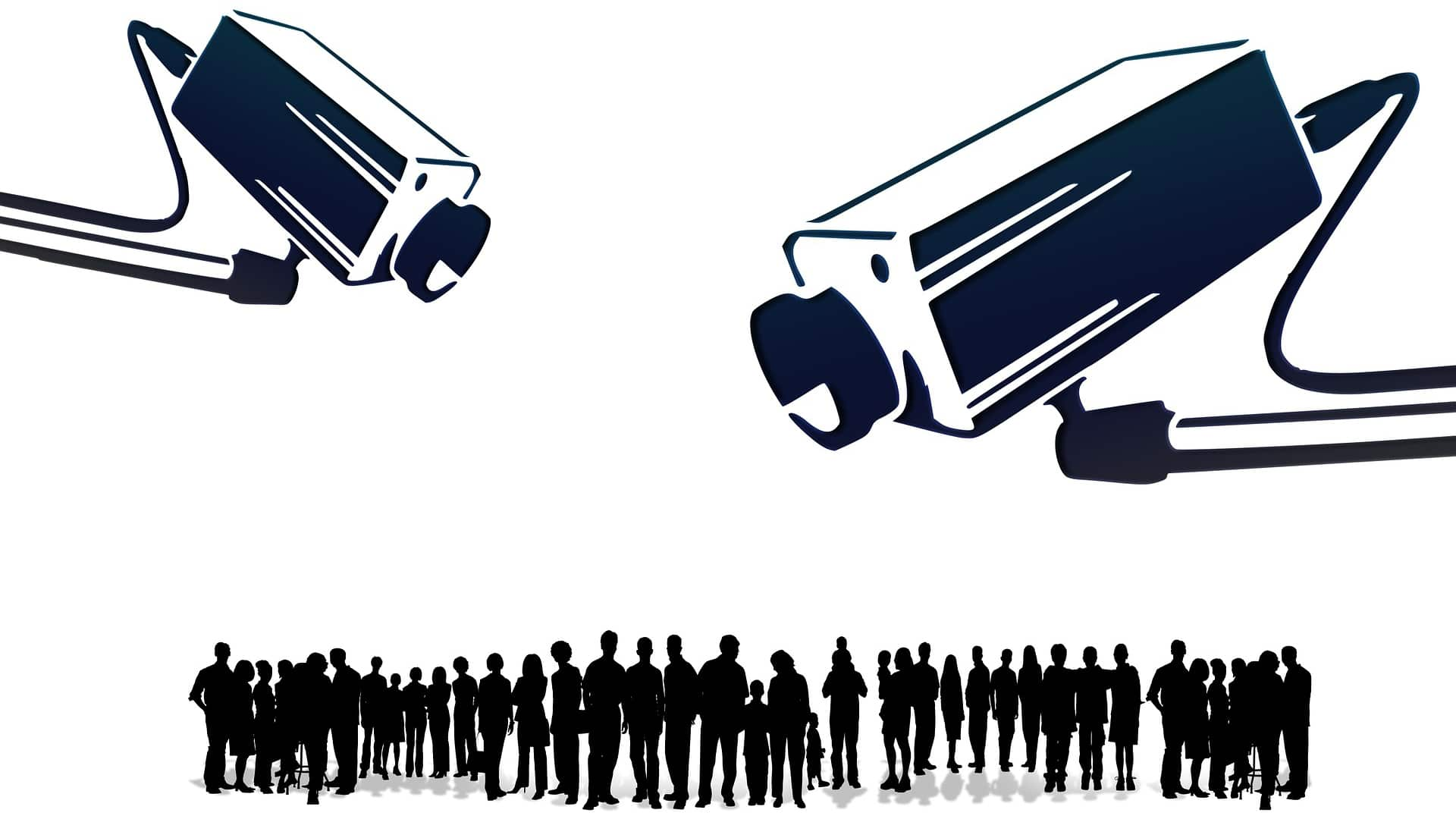 5 Reasons for Video Surveillance in Business Facilities
