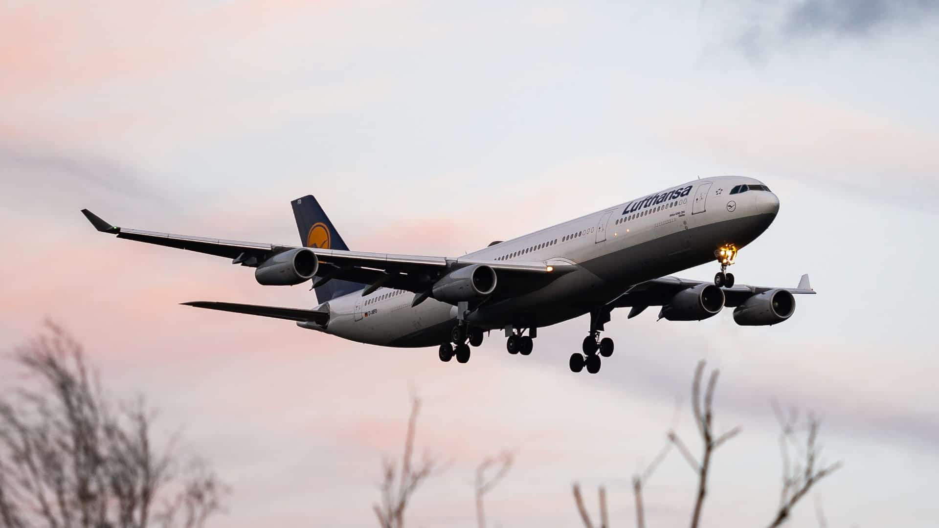 Tips for Buying Airline Tickets
