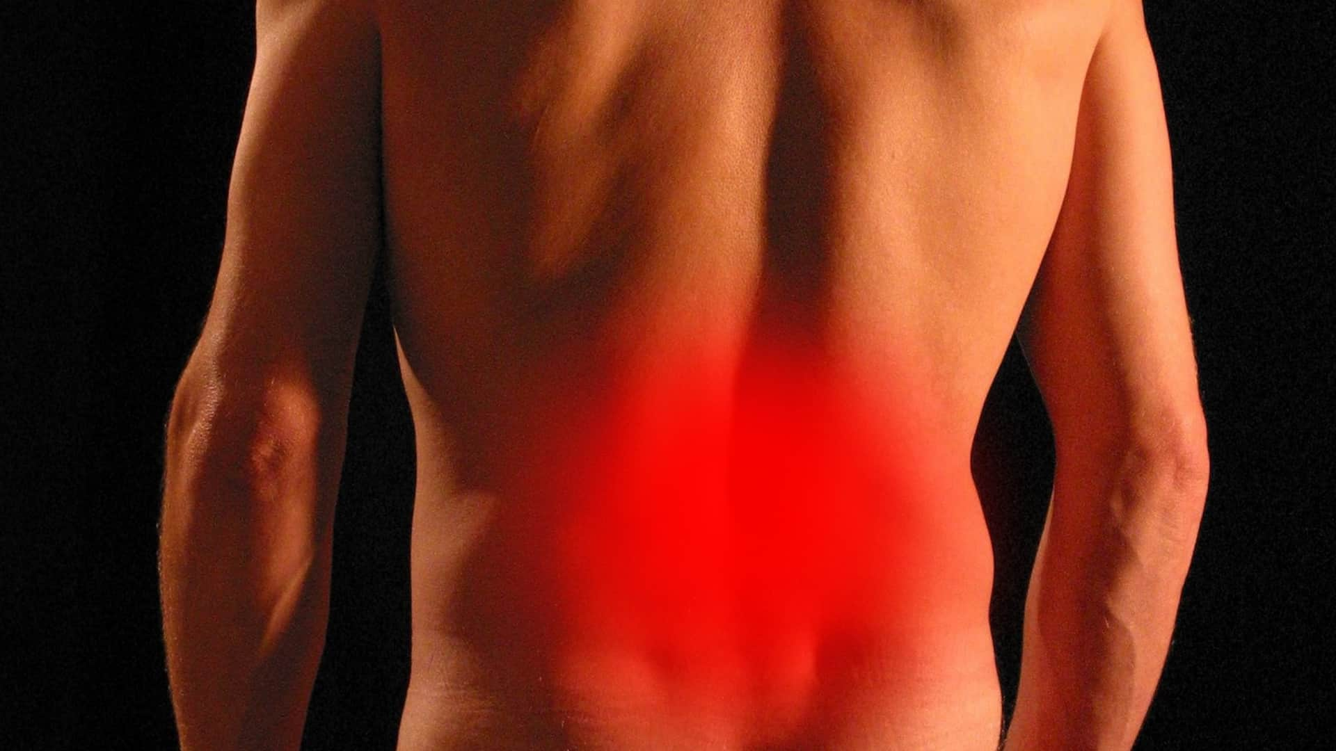 Treatments of Spinal Diseases and Their Effectiveness