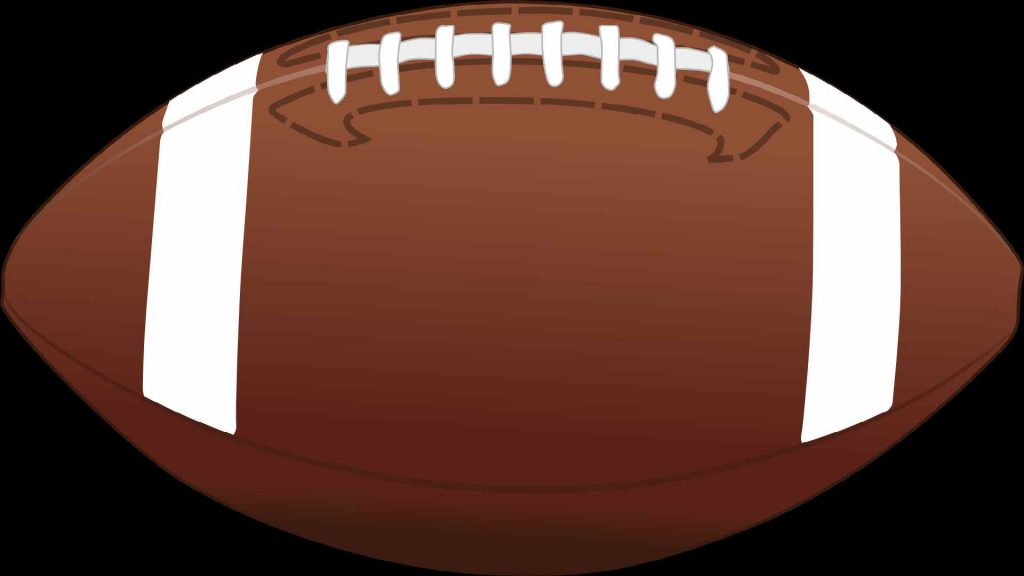 American Football Rules (How to Play Guide) 3