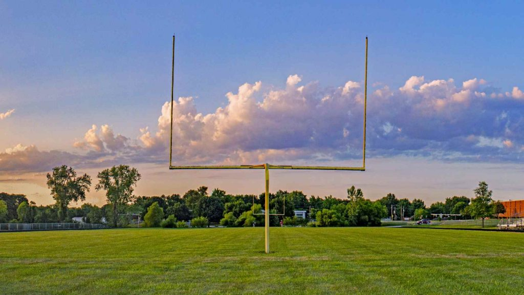 American Football Rules (How to Play Guide) 4