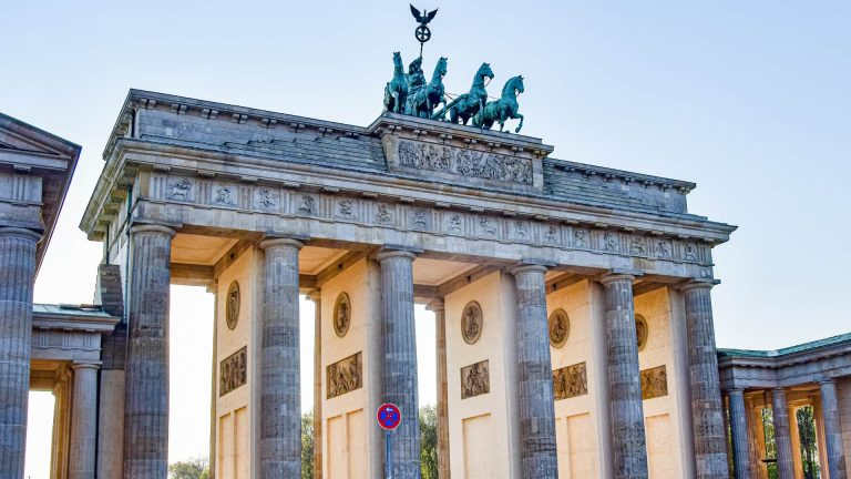 Read more about the article 8 Berlin Attractions that you Should See