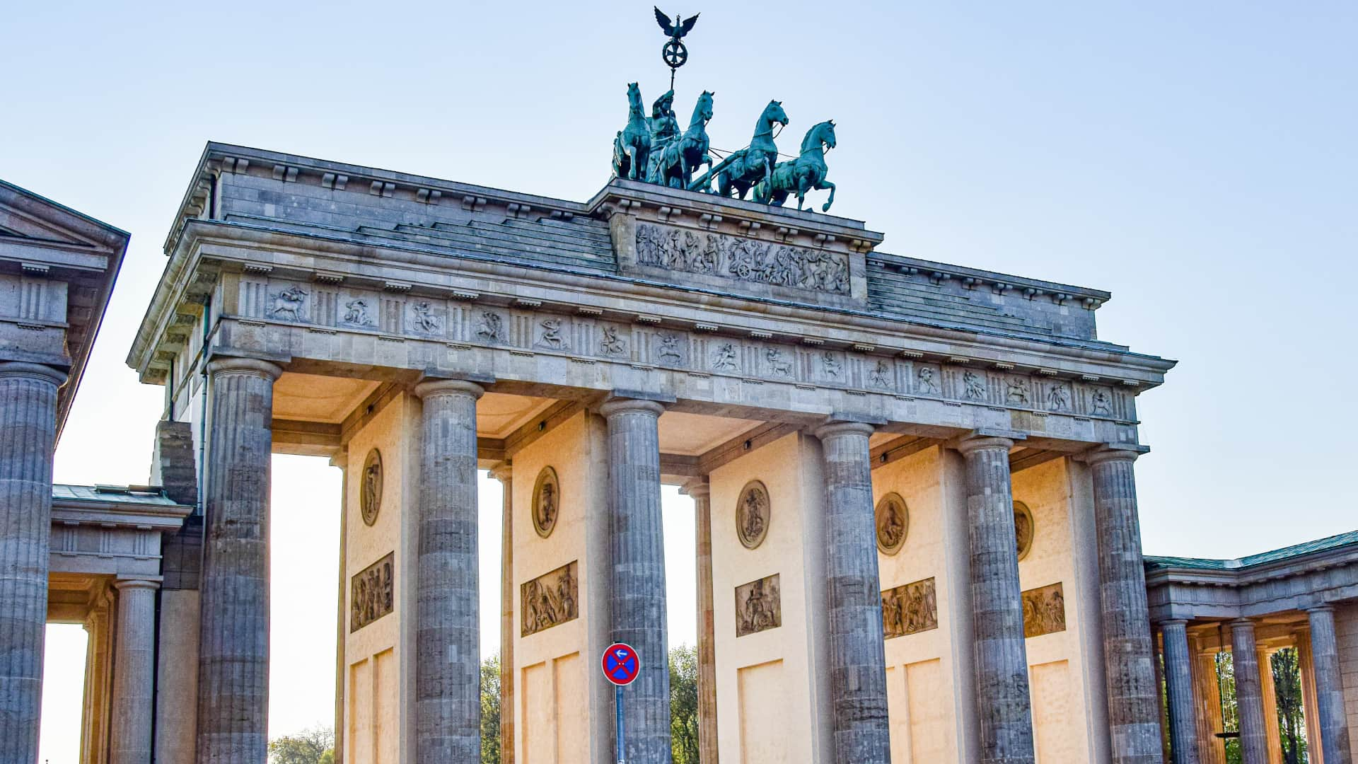 8 Berlin Attractions that you Should See