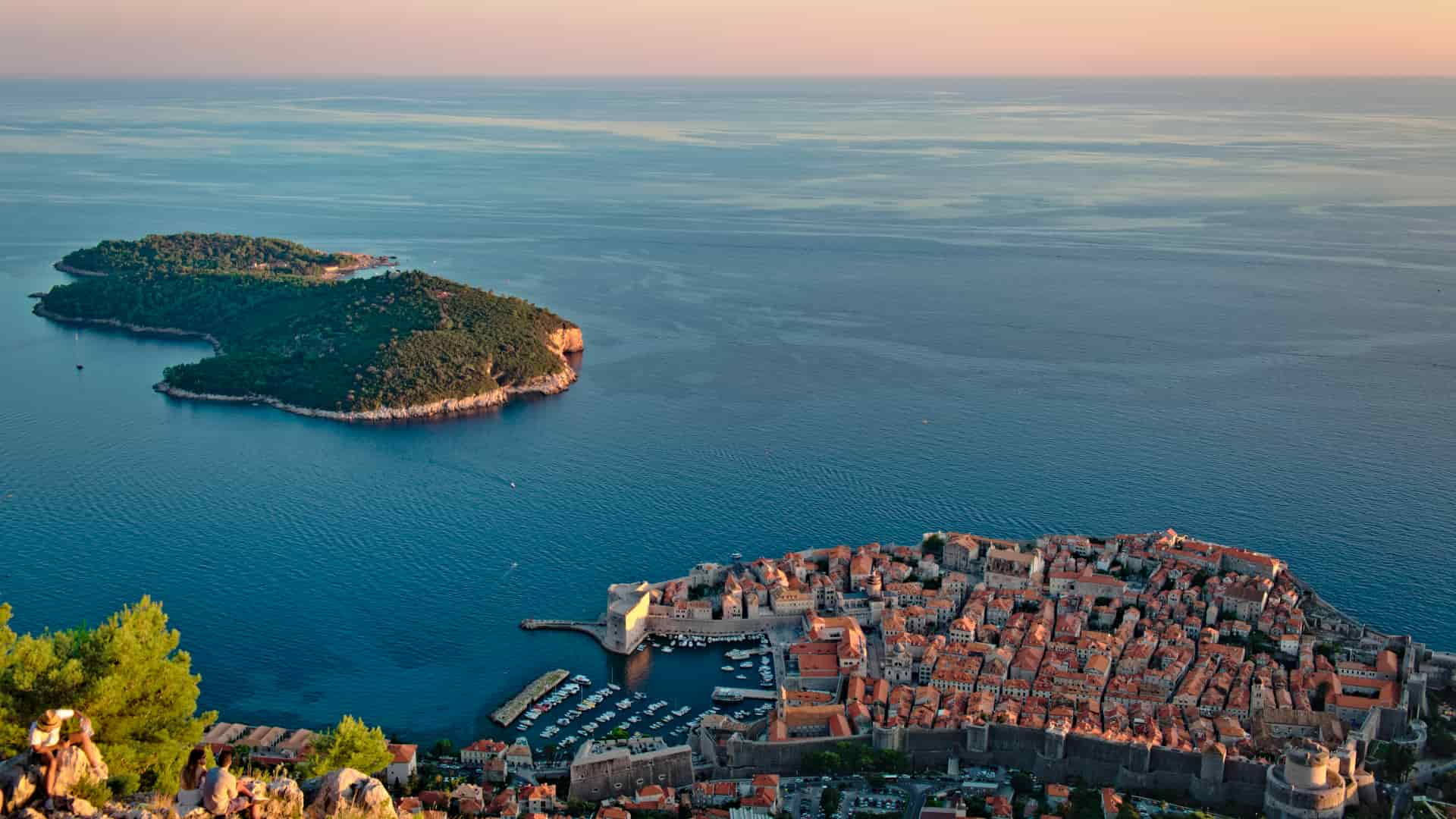 The Most Interesting Destinations in the Mediterranean