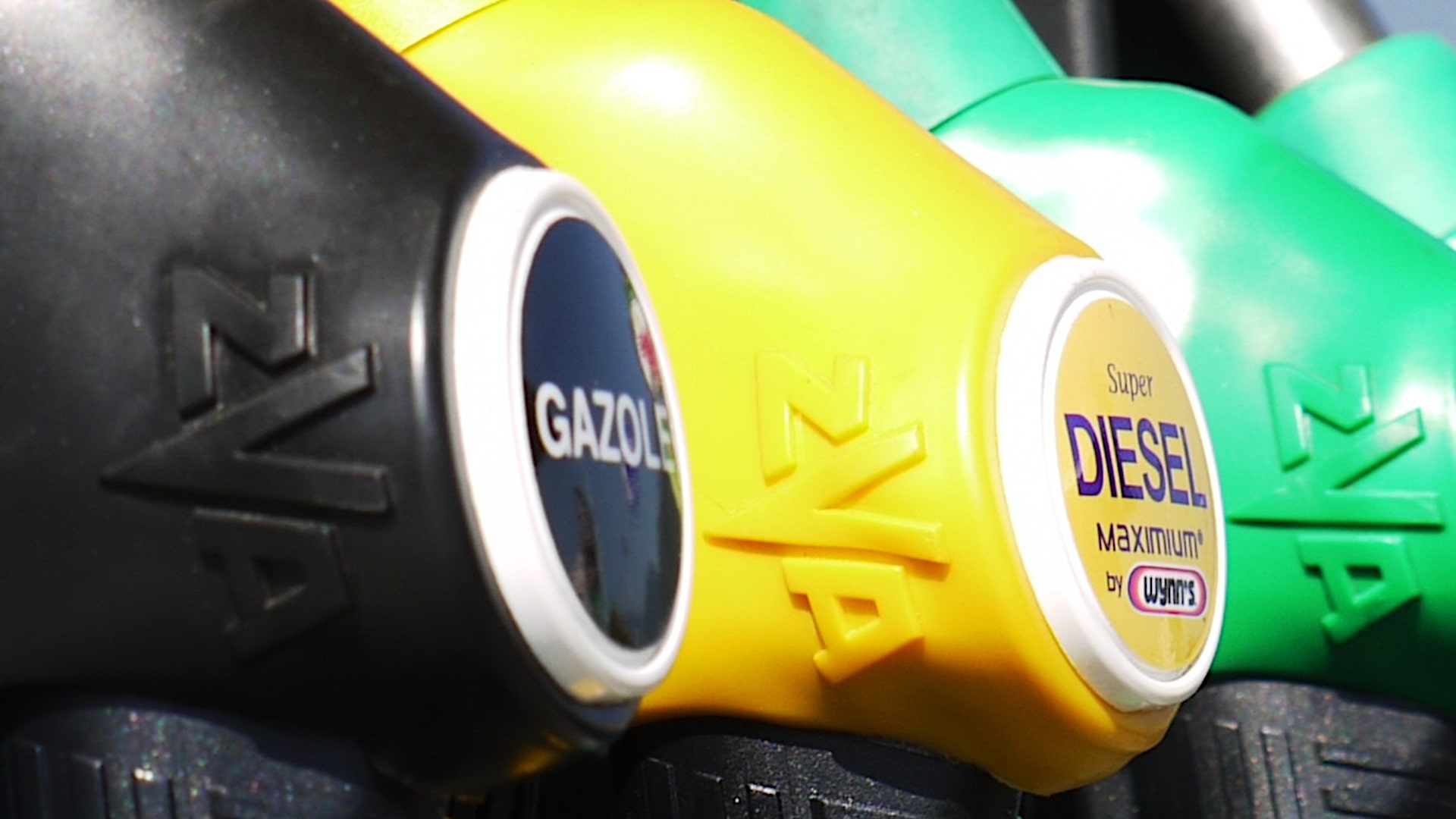 Diesel or Gasoline – The Eternal Dilemma When Buying a Car