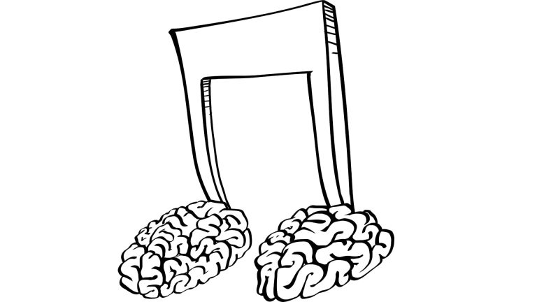 Read more about the article 7 Scientific Facts About the Influence of Music on the Human Brain