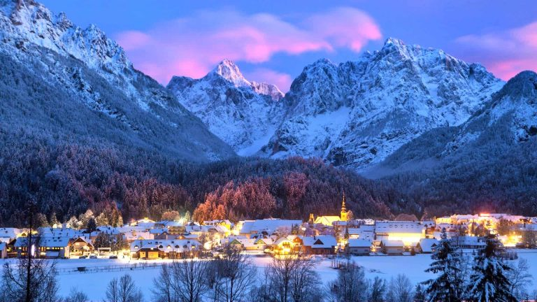 Read more about the article Ski Resorts in the Balkans – a Great Option for Winter